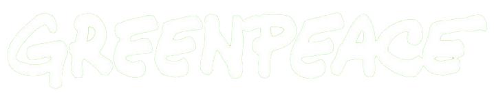 greenpeace-logo-white.png