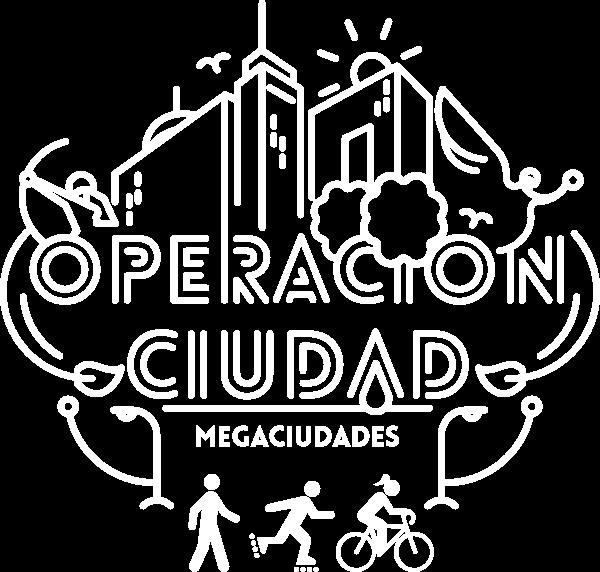 operacion_ciudad.png